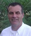 Jim Dykes