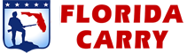 Florida Carry logo